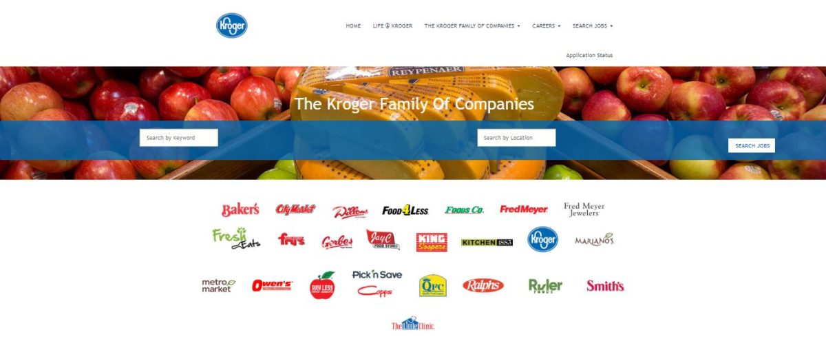 jobs kroger com apply